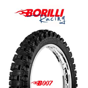 Pneu-Cross-Borilli-B007---110-100-19