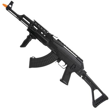 rifle-airsoft-ak47-tatical-full-metal-eletrico-cyma_2