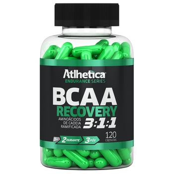 -bcaa_recovery_311_120caps