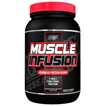 -whey-protein-muscle-infusion-advanced-baunilha-907g-nutrex