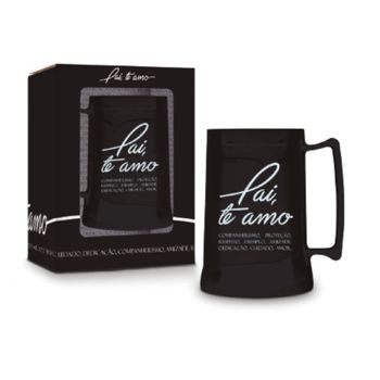 -caneca_gel_300_ml_pai_black