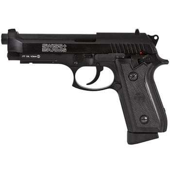 pistola-de-co2-swiss-arms-p92-4-5mm-metal