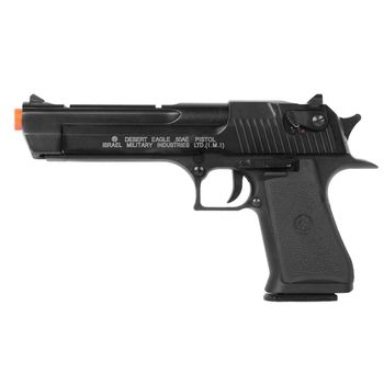 pistola-airsoft-desert-eagle-co2-metal-6mm-blowback-gbb