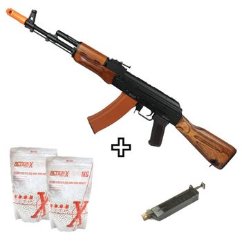 kit-rifle-cyma-cm048-ak47-metal-8000-bbs-speed-loader