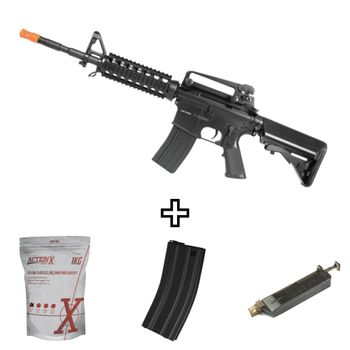kit-rifle-airsoft-m4a1-cm507-cyma-aeg-bateria-bbs-speed-loader_1_